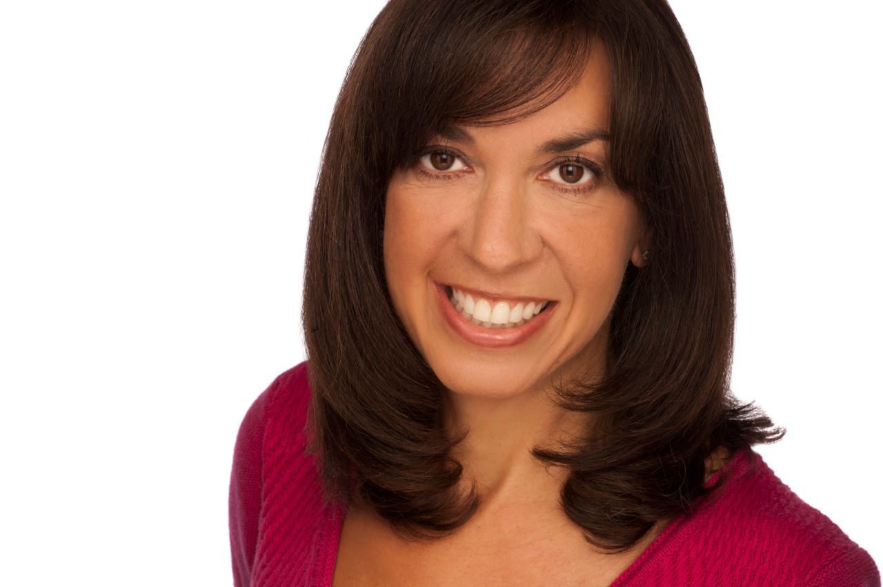 Lori Gershaw
