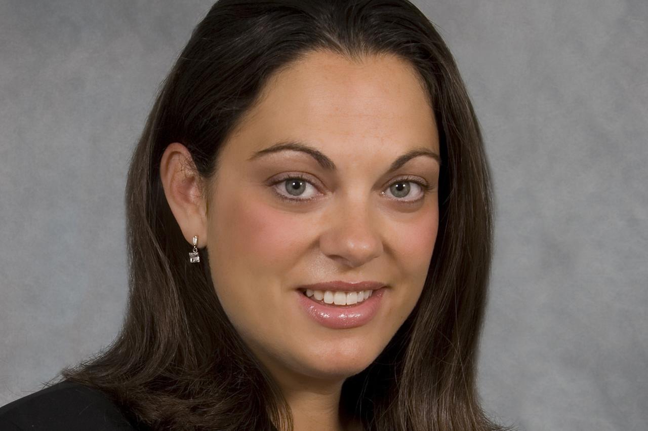 Michelle Barbaro