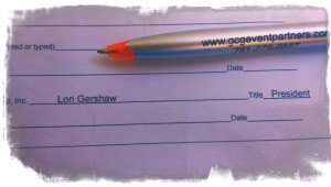 14.6.12 - Tips for Negotiating a Hotel Contract - Old website