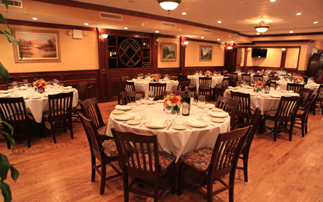 ben-and-jacks-steakhouse-grand-room