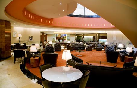 brasserie-8-5-lounge