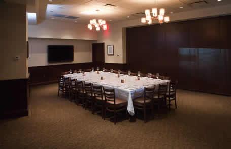 palm-restaurant-chambers-2