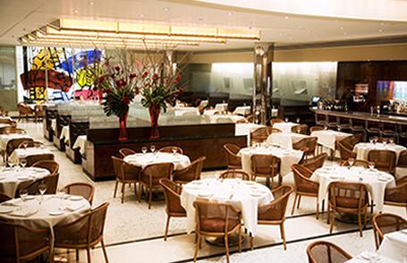 brasserie-8-5-interior