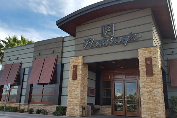 flemings-summerlin-1