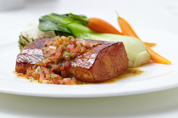 Roys Butterfish